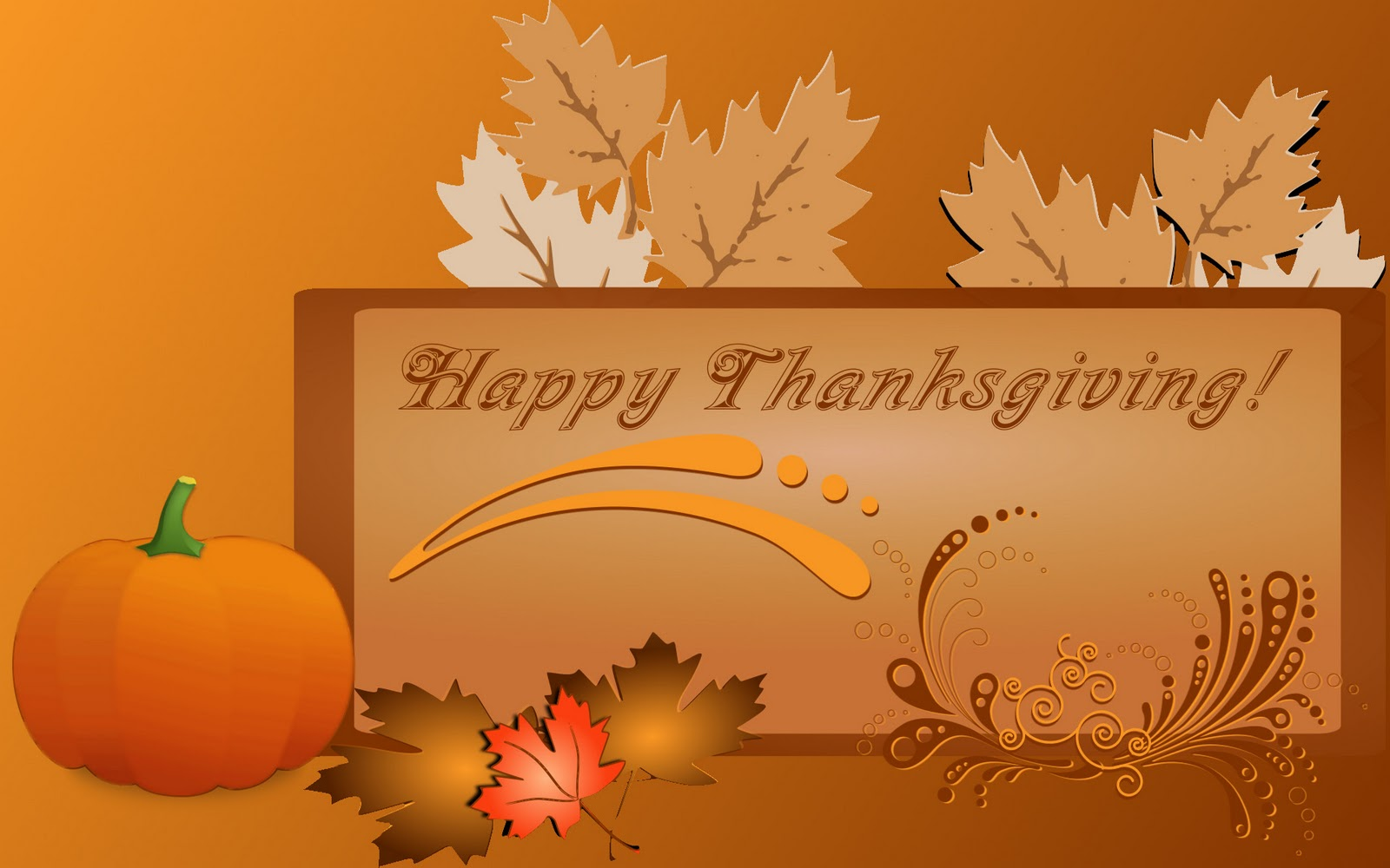 Thanksgiving wallpapers i celebes - Thanksgiving wallpaper backgrounds ...