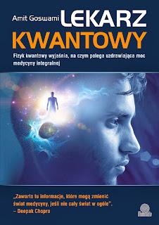 http://www.illuminatio.pl/ksiazki/lekarz-kwantowy/