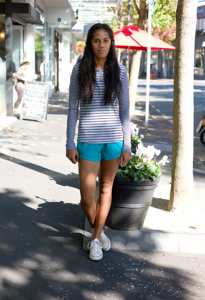  NZ street style, street style, street photography, New Zealand fashion, hot models, auckland street style,school girls, kiwi fashion
