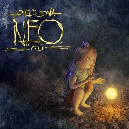 52 Dębiec - Neo