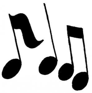 Tangga Lagu Indonesia Oktober 2012 Terbaru