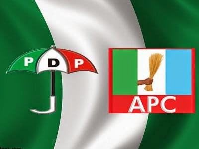 Amaechi and APC in Rivers Must Account for its Actions - PDP chiomaandy.com