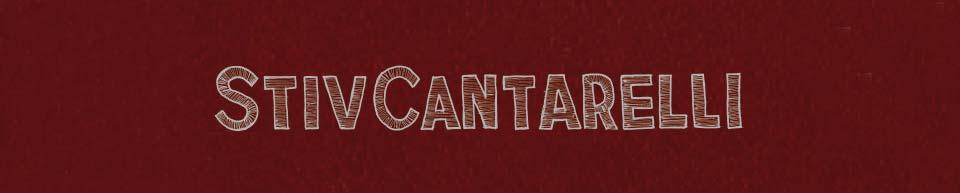 Stiv Cantarelli