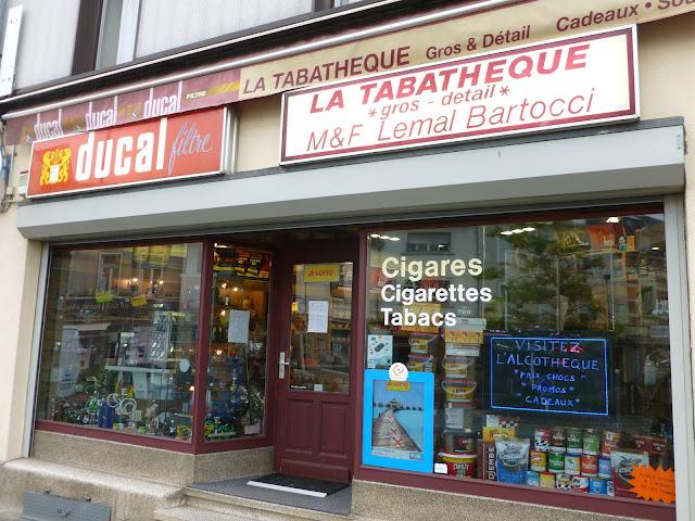 Pipe gazette pour les fumeurs de pipe pipes et tabacs pipe au luxembourg - Bureau des non residents luxembourg ...