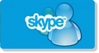 skype account hacker v2.4.6 activation code free