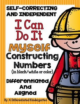 https://www.teacherspayteachers.com/Product/I-Can-Do-It-Myself-Constructing-Numbers-DifferentiatedAligned-Place-Value-Fun-214060