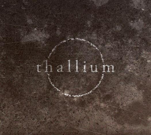 tallium i norge