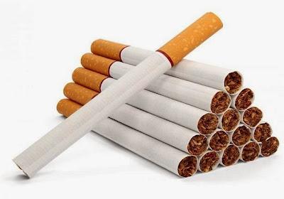 تجار يوضحون سبب ظهور علبة سجائر بداخلها كرتون