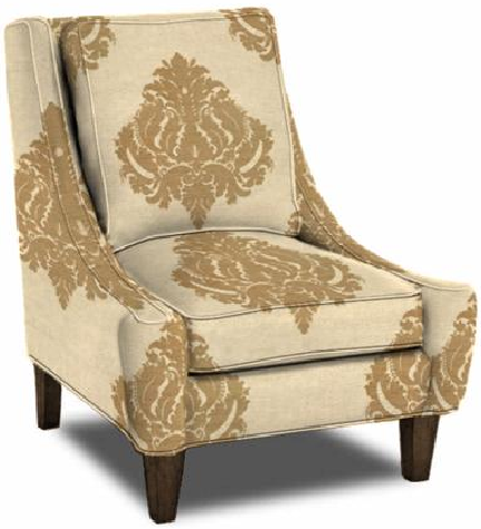 Timeless Styles Archives  Eheart Interior Solutions