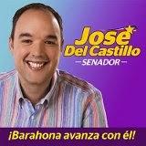Públicidad José del Castillo