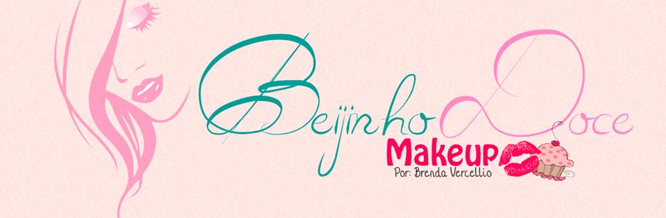 Beijinhodoce makeup