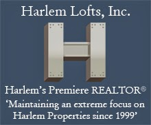 Harlem Lofts