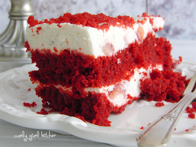 http://www.curlygirlkitchen.com/2013/06/red-velvet-strawberry-cheesecake.html