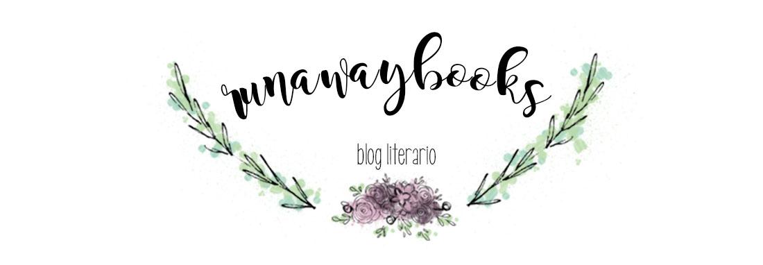 Runaway books