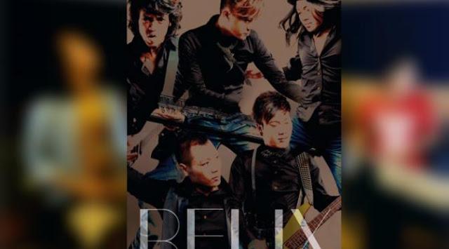 Harapannya dengan nama Relix, para anggotanya dapat mewariskan semangat bermusik pada bandnya. (news.pchome.com.tw)