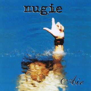 Nugie - Air