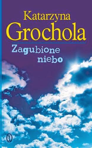 http://www.inbook.pl/product/show/611643/ksiazka-zagubione-niebo-katarzyna-grochola-ksiazki-literatura-piekna-literatura