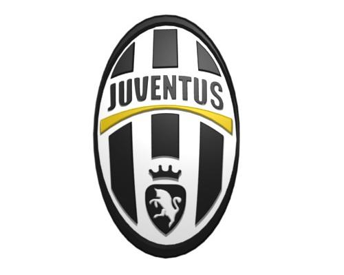 Sia ufv logo