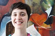 Fernanda Lago
