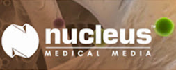 Nucleus Medical Art Inc