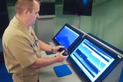 البحرية الأمريكية Xbox غواصاتها! uss.jpg