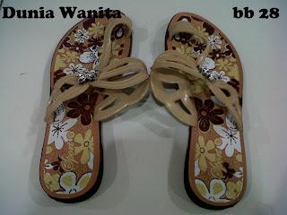 sandal murah dibawah 50ribuan