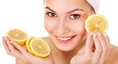tips merawat kecantikan wajah wanita indonesia