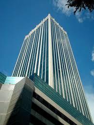 Kerja Kosong Terkini HongLeong Bank Jun 2015