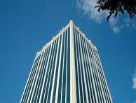 JAWATAN KOSONG TERKINI HONGLEONG BANK JUN 2015 (UPDATED)