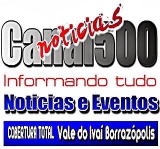 Borrazópolis informações completas