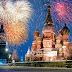 Edisi Juniors: Apa yang menarik di Russia?
