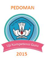 Download Panduan UKG 2015, Tujuan UKG 2015, Hasil UKG 2015 Soal UKG 2015 img