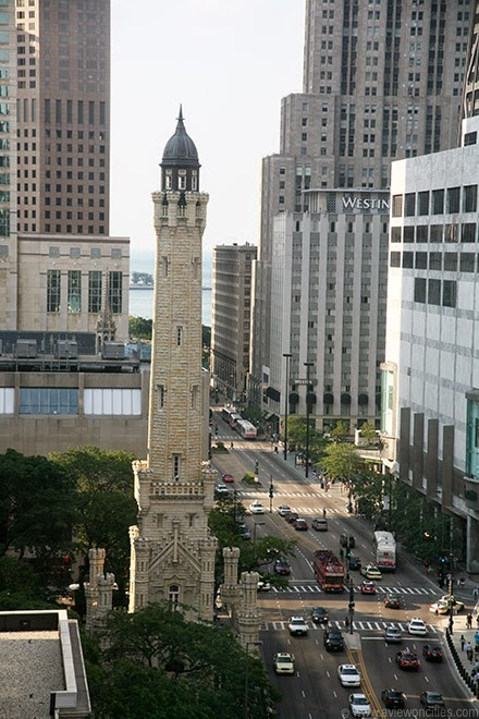 Water-Tower-and-Magnificent-Mile