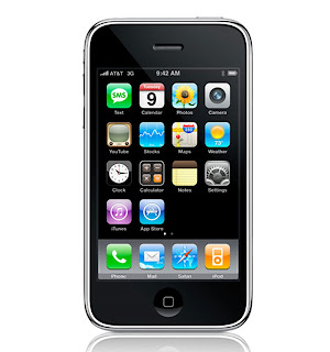 Harga Dan Gambar Hp Iphone Di Malaysia   IklanKita.biz