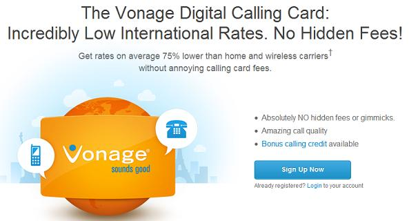 how to call international number from india free