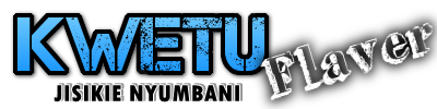 Kwetu Official Site