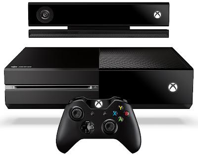 Xbox One apostará por el contenido multimedia