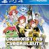 Digimon Story: Cyber Sleuth llegará en 2016 a las PSVita y PlayStation 4 de occidente