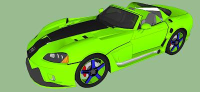 Mobil Hijau, Mobil Keren, Mobil terbaru, Mobil 2013, Mobil Termahal, Mobil Populer