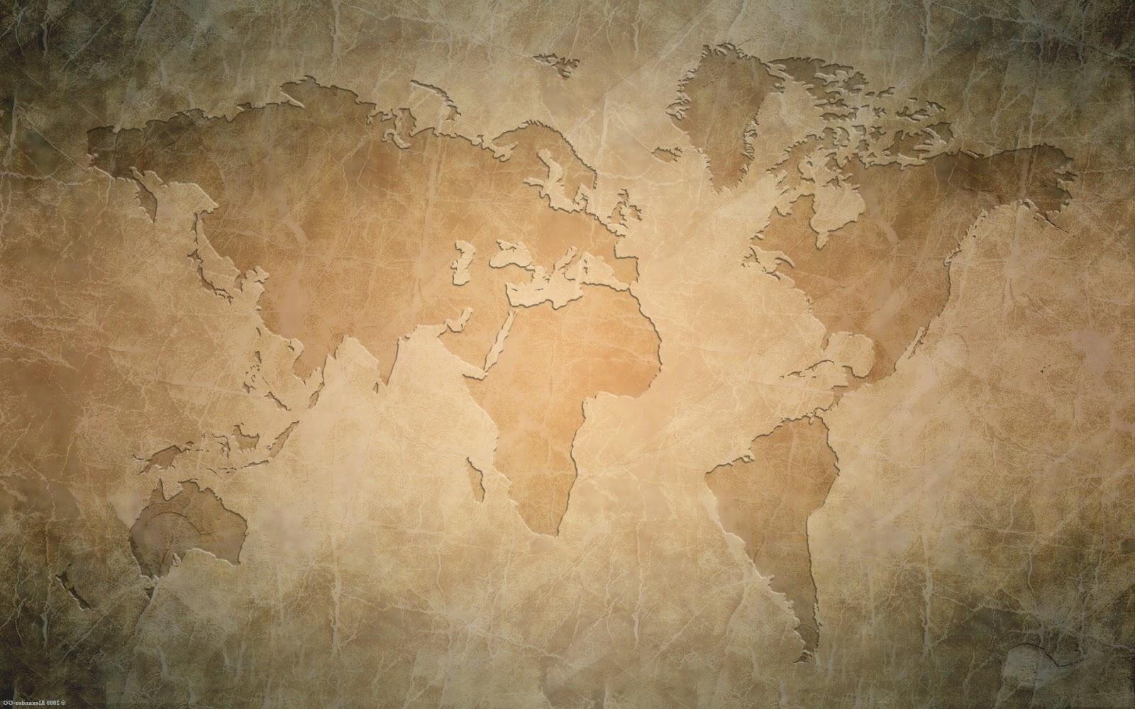 http://1.bp.blogspot.com/-xixdBH7cYw0/T4152LqS1aI/AAAAAAAADLk/MSXgQiG49Yk/s1600/textured-world-map-windows-8-wallpaper-1920x1200.jpg