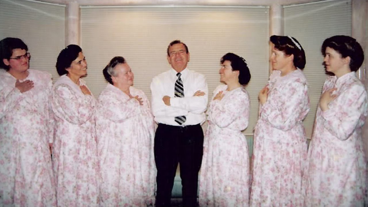 why polygamy is always a bad idea mormonism 101 why polygamy is always a bad idea