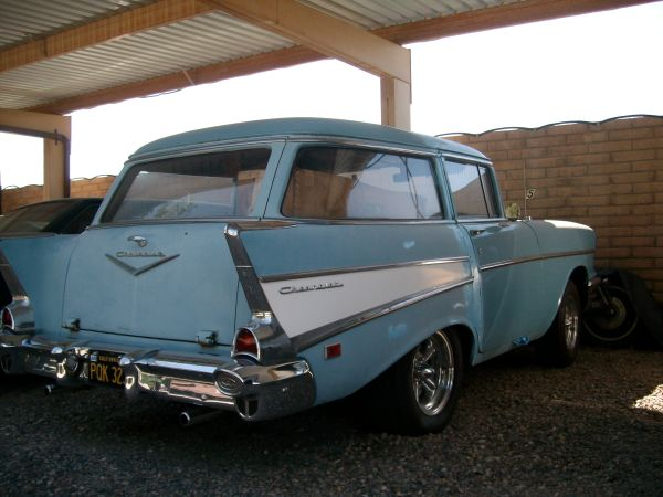 Craigslist 1955 Chevy Parts For Sale Autos Weblog