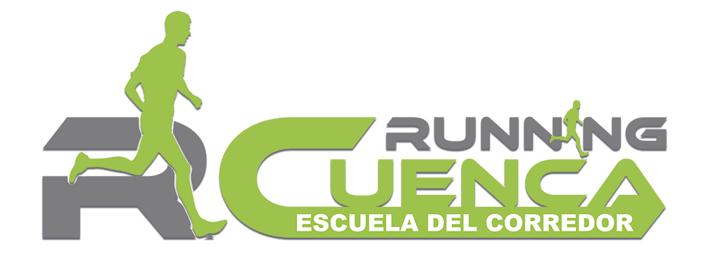 Running Cuenca