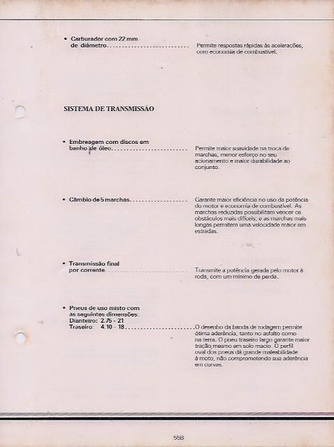 Arquivo%2BEscaneado%2B129 - Arquivo Confidencial: Xl 125 S