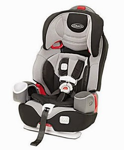 utah car cents graco car seat recall 2014. Black Bedroom Furniture Sets. Home Design Ideas