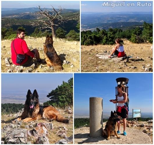 Turismo-viaje-Teruel