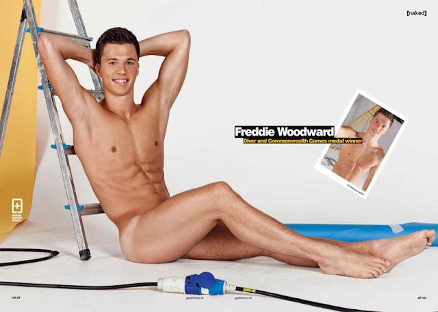 naked+sportman