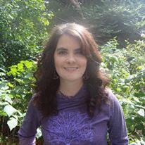 Lisa Marie Miles