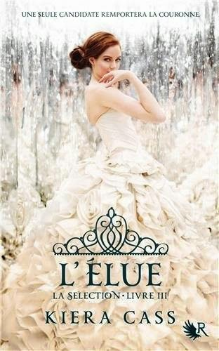 http://www.leslecturesdemylene.com/2014/06/la-selection-tome-3-lelue-de-kiera-cass.html
