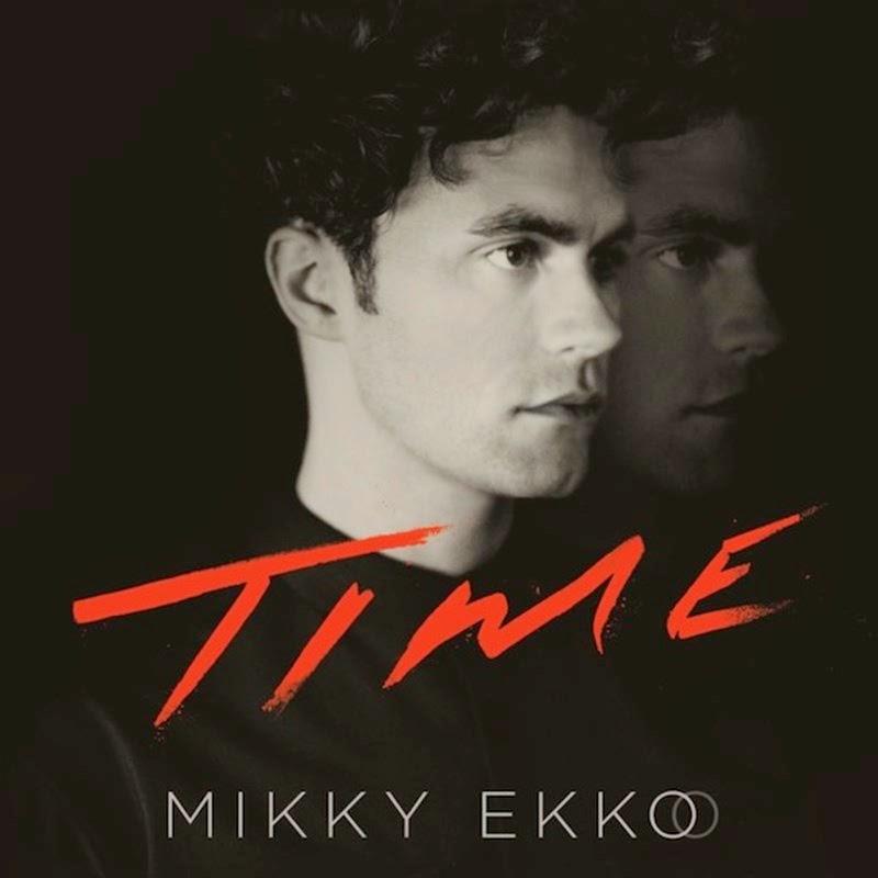 Mikky Ekko - Made of Light Mp3